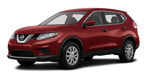 2016 nissan png new 2016 nissan rogue dealer mn minneapolis mn