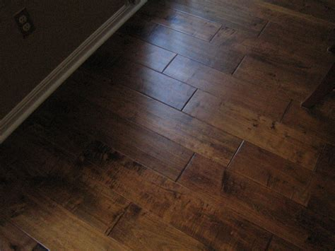 acadian flooring centre ltd has 10 reviews and average