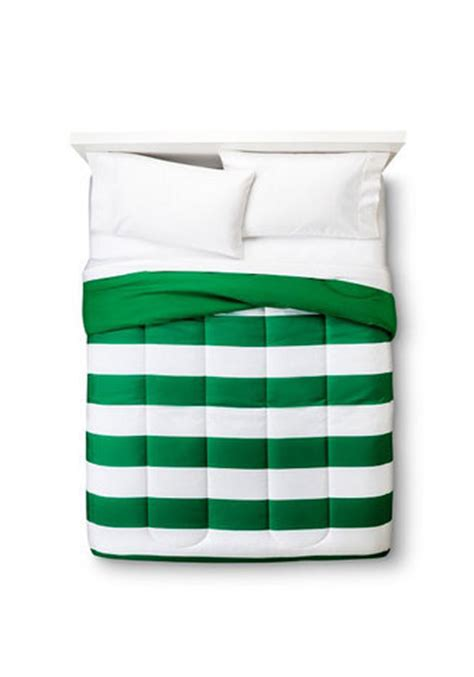 classic noir reversible comforter set classic noir reversible comforter set 20 fresh