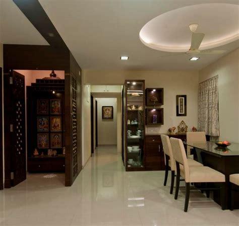 pooja room designs  hall home interiors  pooja room