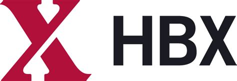 Hbx Mba by Hbx Needs To Go Whole Hog On Vr Classrooms Digital