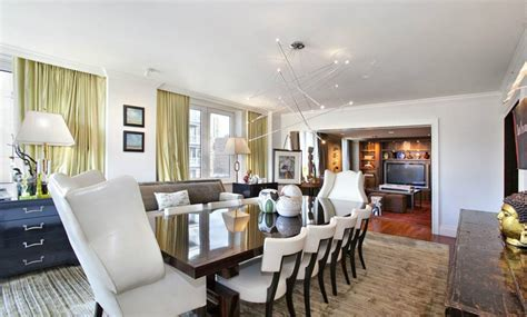 Apartment Modern Baseball Live Manhattan Luxury Real Estate Luxury Real Estate In Manhattan