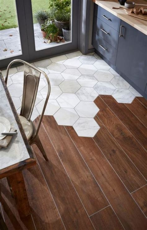 Kitchen Tile Flooring Ideas Pictures best ideas about home flooring on home renovation flooring