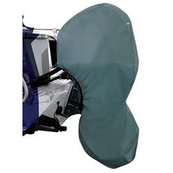 Suzuki Outboard Engine Covers Yamaha Custom Fit Outboard Motor Storage Cover