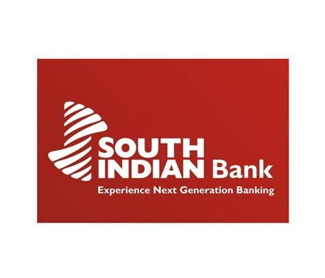 indiba bank south indian bank sib recruitment 2017 15 it officers