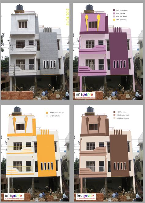 paint colours for house interior exterior wall paint colours exterior loversiq