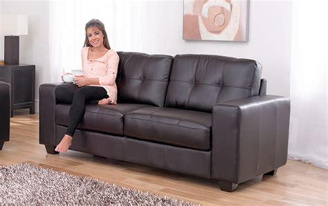 roma leather sofa roma leather sofa 28 images roma corner leather sofa