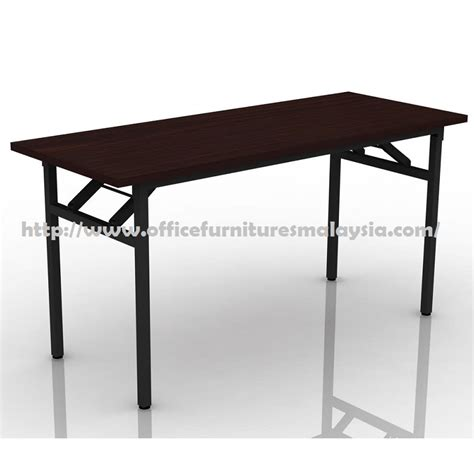 4 ft folding banquet table 4ft office folding banquet table