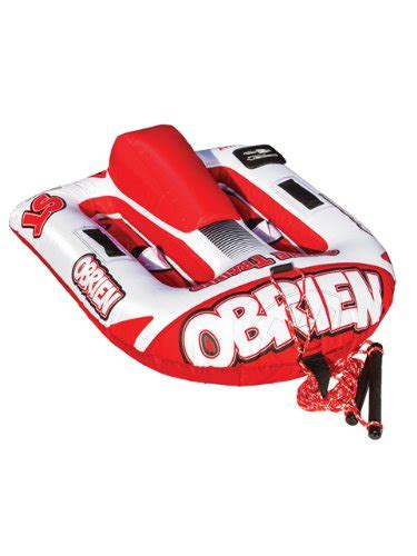 wake boat supplies o brien simple trainer kids waterski with more o brien