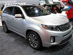 2015 kia sorento sx v6 awd iii by hardrocker78 on deviantart