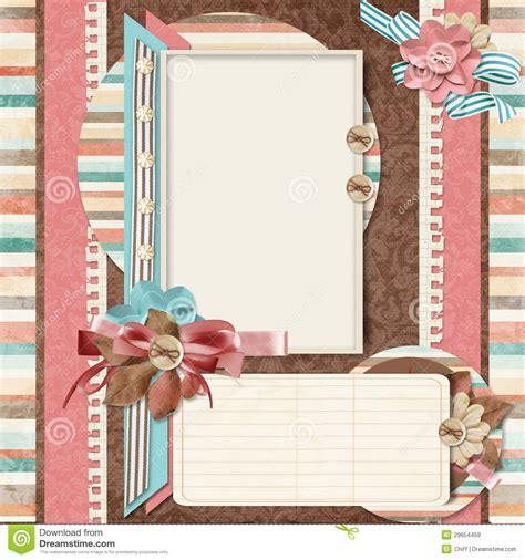 scrapbooking template free digital scrapbook pages templates 28 images free