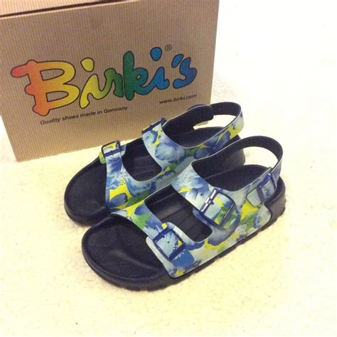 New Birkis Shoes 57 birkenstock shoes new birki s tropical