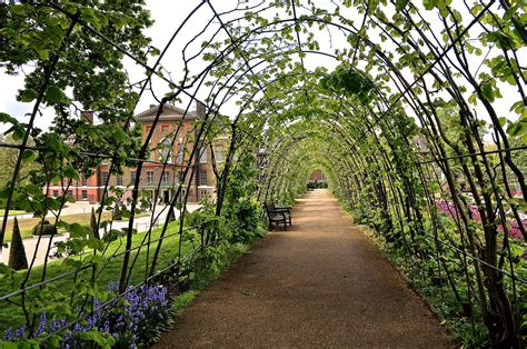 kensington garden five of the best kensington gardens magellan pr