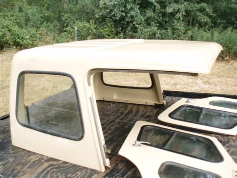 acme jeep parts jeep cj5 hardtop car interior design