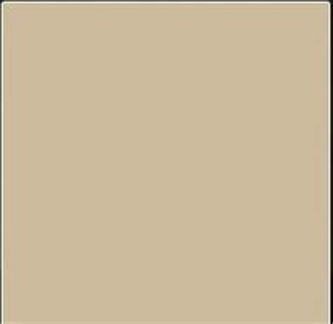 1000 images about sherwin williams colors on paint colors wall colors and bathroom