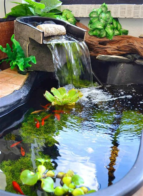 backyard fish pond kits backyard fish pond kits backyard ponds ideas walsall