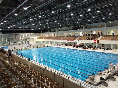 wk berlin weihnachtsschwimmen des schwimmclub berlin e v 19 21 12