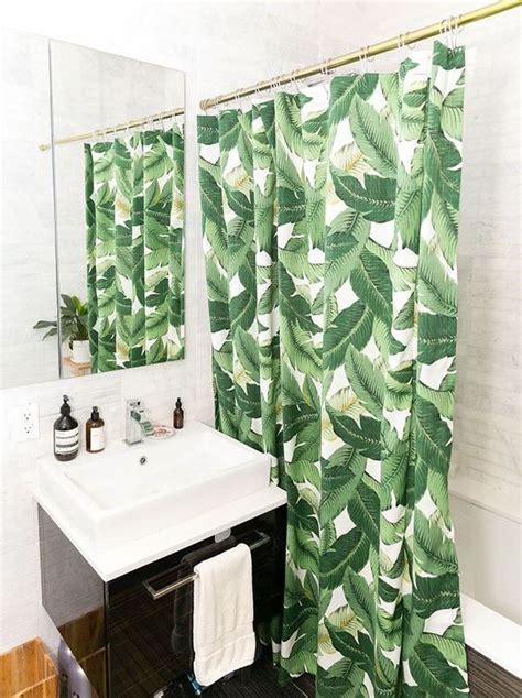 tende per vasche da bagno tende per la vasca da bagno le 7 soluzioni pi 249 stilose