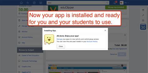 Edmodo Walking App | how to add free apps to your edmodo group tech school