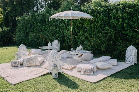 Dessy Wrap Dresses Destination Wedding In Spain By Rachel Rose   Travel theme decor, Gemma james