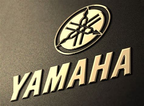 yamaha emblem yamaha logo motorcycle brands