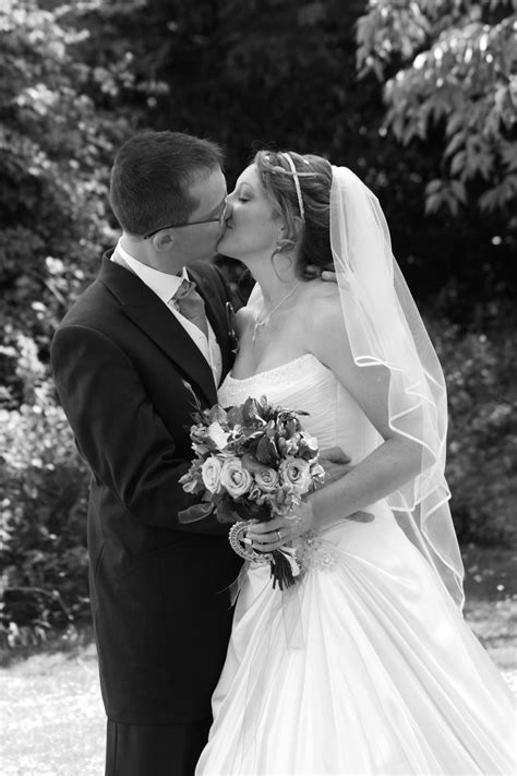 187 wedding day 187 weddings and portraiture