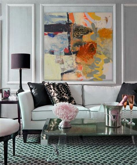 livingroom paintings the 169 best images about khalid shahin artwork on
