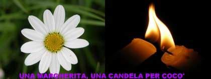 candele virtuali la pagina degli utati anno