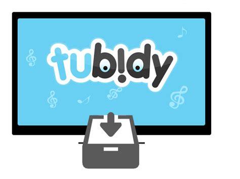tubidy mobile mp3 audio tubidy mobi free mp3 audio mp4