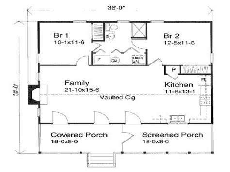 cabin floor plans small cabin floor plans with loft small cabin floor plans small cottage floor plan mexzhouse