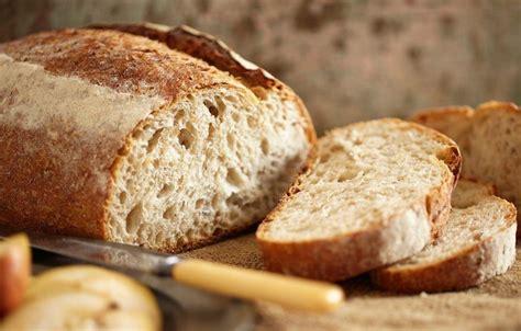 pane in casa veloce pane fatto in casa ecco come fare il pane in casa