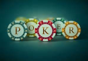 Betfair review 2016 10 best sports betting sites betfair bookmaker