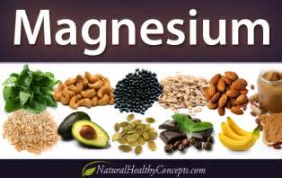What Is The Best Medicine To Help You Sleep by Stress Can Deplete Important Minerals Like Magnesium From