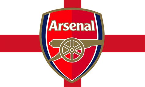 arsenal logo vector arsenal fc logo arsenalfc logo no1 football info