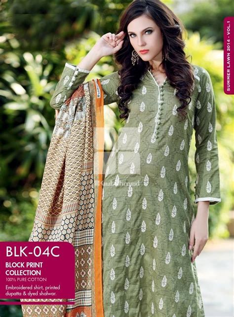 summer collection 20014 pakistan gul ahmed summer lawn collection 2018 volume 1 with prices