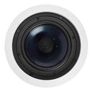 amazoncom polk audio rci   premium  ceiling