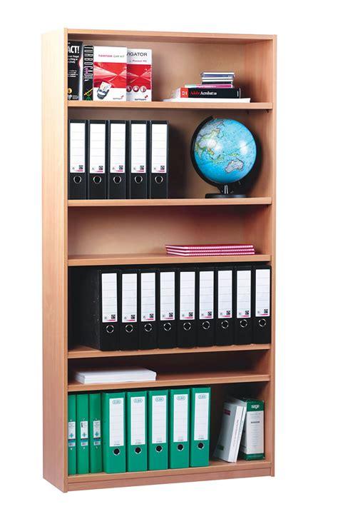 School Bookcase Classroom Book Storage Free Uk Delivery School Bookshelves
