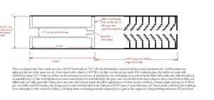Blueprint Pdf Sks Blueprints Related Keywords Amp Suggestions Sks