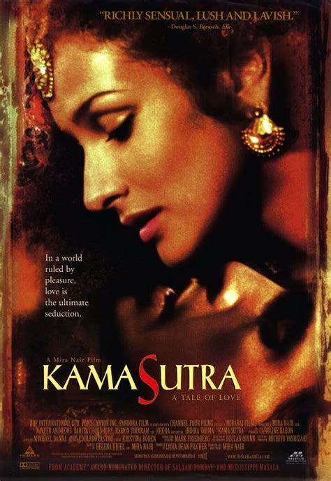 film love name kama sutra a tale of love i m a sucker for love stories