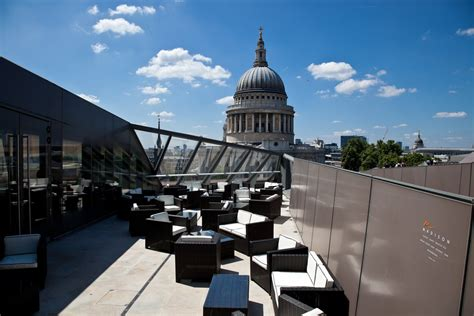 top london rooftop bars top 10 rooftop bars in london alex loves