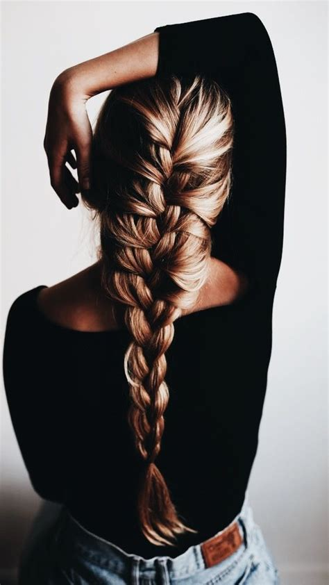 lord tumblr cliff tumbe pictures of hairstyles 544 best braids images on pinterest hair style hairdos
