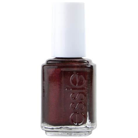 by terry terrybly nail lacquer 4 electric vermillion at barneyscom essie carnival nail polish free shipping lookfantastic