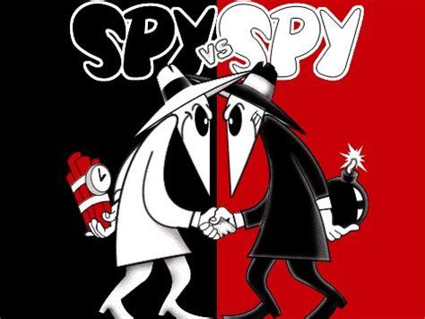 spy vs spy for android free download spy vs spy apk game