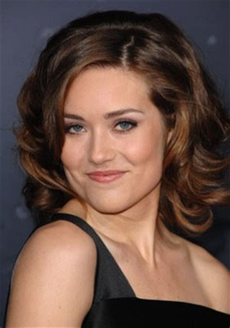 megan boone hairstyles megan boone steve jobs iphone 5