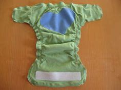 t shirt diaper pattern cloth diaper made from t shirts upcycled t shirts on