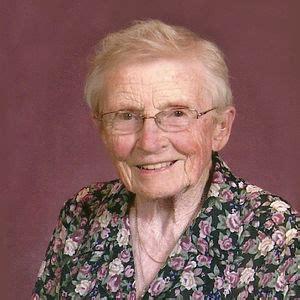 dr barnes eunice la helen barnes obituary greenwood indiana tributes