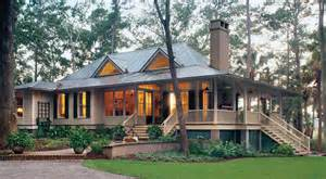 Southern House Plans With Wrap Around Porches Sunset House Plans Find Floor Plans Home Designs And