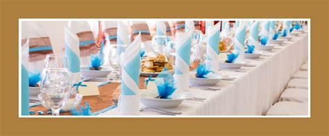 Tischdekoration Hochzeit Grün by Tischdeko Geburtstag Dezember Execid