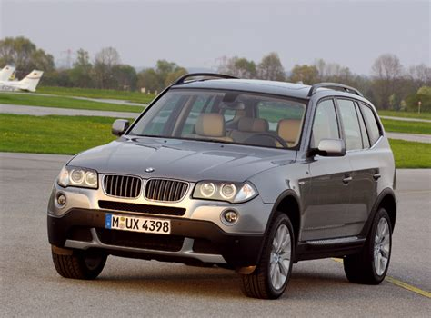all car manuals free 2009 bmw x3 lane departure warning bmw x3 all pages