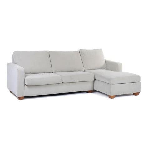 sofa mexico sof 225 de tres plazas m 233 xico siglo xx marca muebles boal e